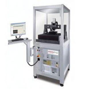研发及生产型 Autodrop Professional