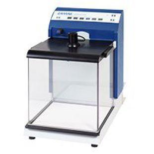 Derivatizer 薄层色谱自动喷雾箱