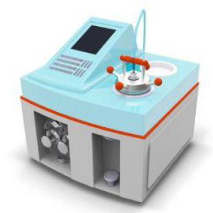上海光谱   全自动快速溶剂萃取仪 QSE-100