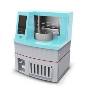 上海光谱  快速溶剂萃取仪SP-600QSE