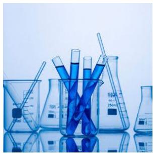 上海光谱  毫米光程四孔位比色皿架50-100