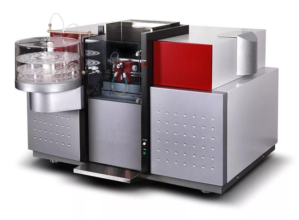 SP-3803AA 原子吸收光譜儀.png