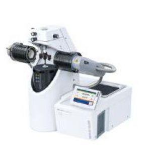梅特勒-托利多 DMA/SDTA 1+ 动态机械分析仪