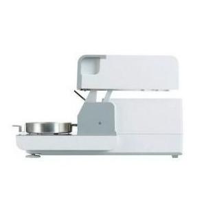 梅特勒-托利多快速水份测定仪 HS153