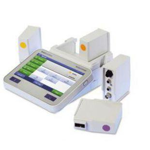 梅特勒-托利多多參數測試儀 SevenExcellence pH計系列