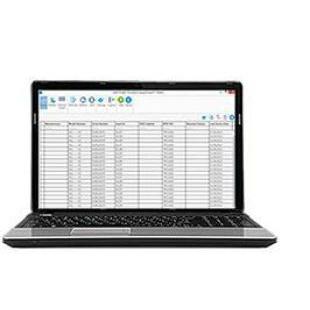 EasyDirect™移液器资产管理