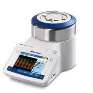 梅特勒-托利多超越系列熔點儀系統 MP90