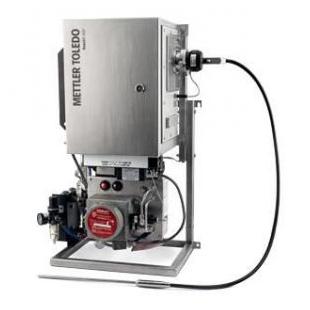 FTIR光谱仪与原位反应监测 ReactIR 45P HL 工业 FTIR