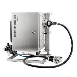 FTIR光谱仪与原位反应监测 ReactIR 45P GP 工业 FTIR