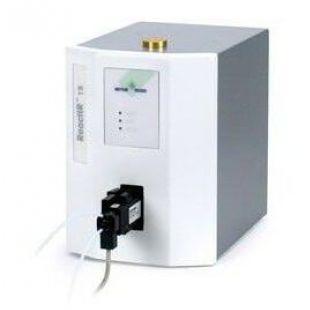 FTIR光谱仪与原位反应监测 ReactIR 15