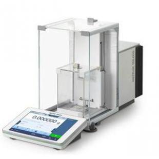 電子天平 XPR56/AC