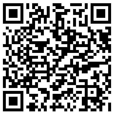 小梅课堂 | RAININ移液器校准规程直播讲堂