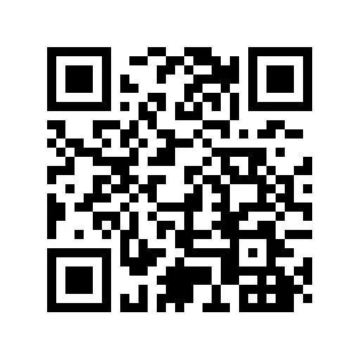 20210625-1587504575.jpg