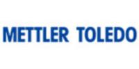 梅特勒-托利多国际贸易(上海)有限公司