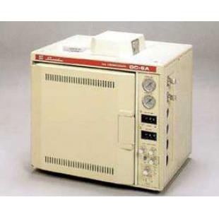 单检测器气相色谱仪GC-8A