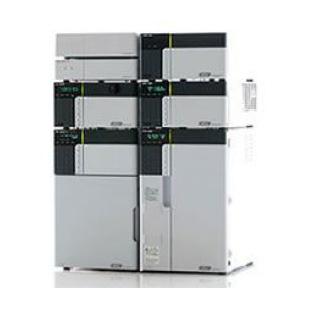Prominence UFLC快速液相色谱仪LC