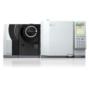 三重四极杆型气相色谱质谱联用仪GCMS-TQ8050