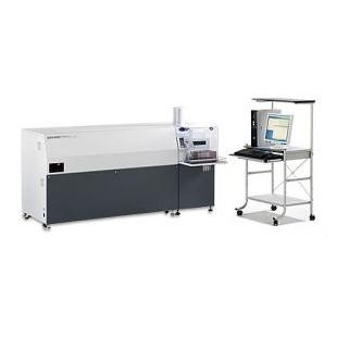 等离子体发射光谱仪 ICPS-8100
