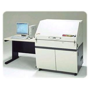 紫外分光光度计SolidSpec-3700/3700DUV