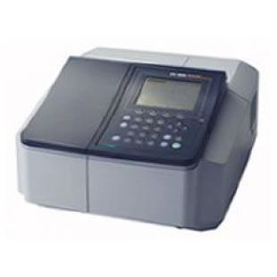 紫外分光光度计 UV-1800