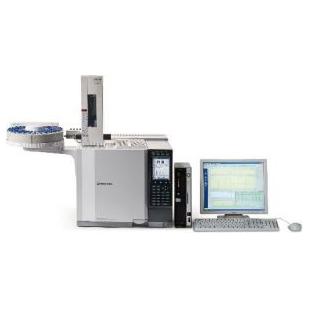 岛津气相色谱仪GC-2010 Pro