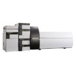 世界上最快的串联四极杆液相色谱质谱联用仪LCMS-8030
