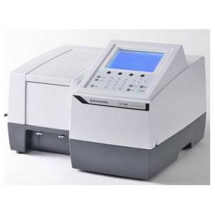 紫外分光光度计 UVmini-1280