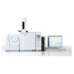 经济且先进的标准型气相色谱质谱联用仪GCMS-QP2010 SE