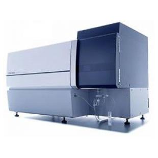 全谱直读型ICP发射光谱仪ICPE-9000