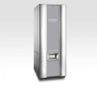 飞行时间质谱系列 AXIMA Assurance