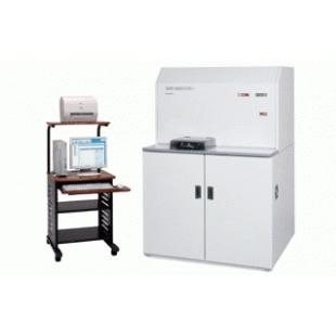 波长色散型X射线荧光光谱仪 MXF-2400型