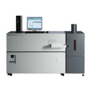 顺序型等离子发射光谱仪ICPS-7510