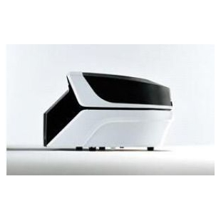 能量色散型X射线荧光光谱仪EDX-7000/8000/8100