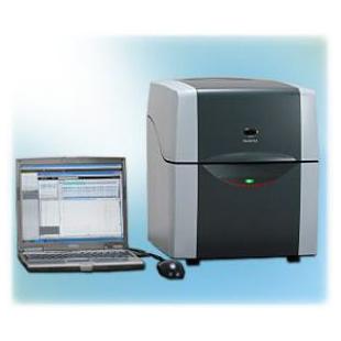核酸蛋白分析仪 MultiNA