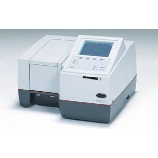 核酸蛋白分析仪 Biospec-mini型