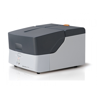 能量色散型X射线荧光分析仪 EDX-LE Plus