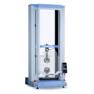 电子万能试验机(台式)AGS-X