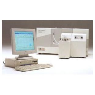 粒度分析仪 SALD-3101