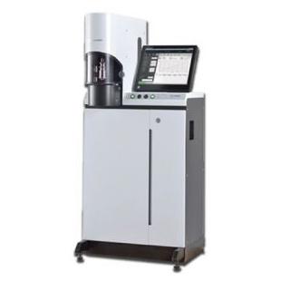 CFT-500EX/100EX毛细管流变仪