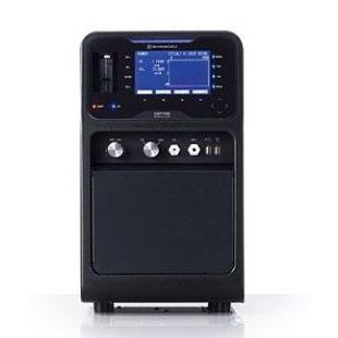 便携式气体分析仪 CGT-7100