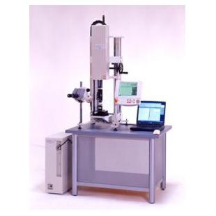 微小强度试验机MST-I系列