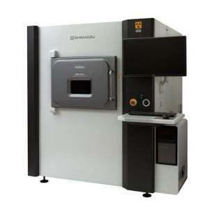 微焦点X射线检查装置 SMX-800