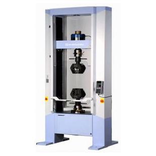 电子万能试验机(立式)AGS-X