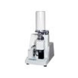 热机械分析仪TMA-60/60H