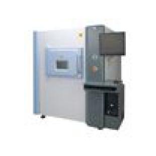 微焦点X射线透视检查装置 SMX-2000