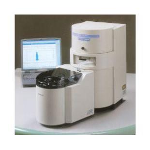 激光衍射式粒度仪0.1-350 um SALD-301V