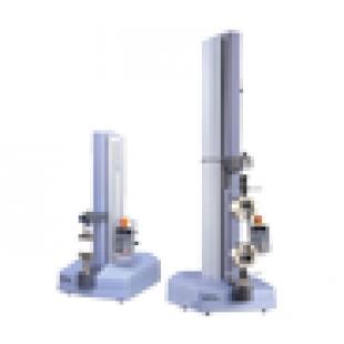 单柱式电子万能试验机EZ-Test系列