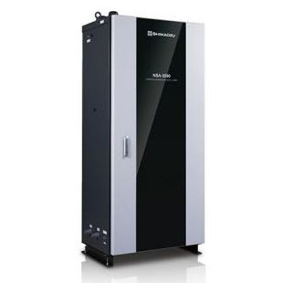 烟气超低排放在线监测系统NSA-3090