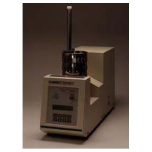 高温型差热分析仪DTA-50
