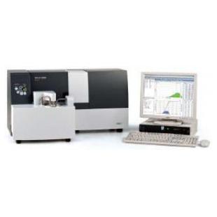 粒度分析仪 SALD-2300